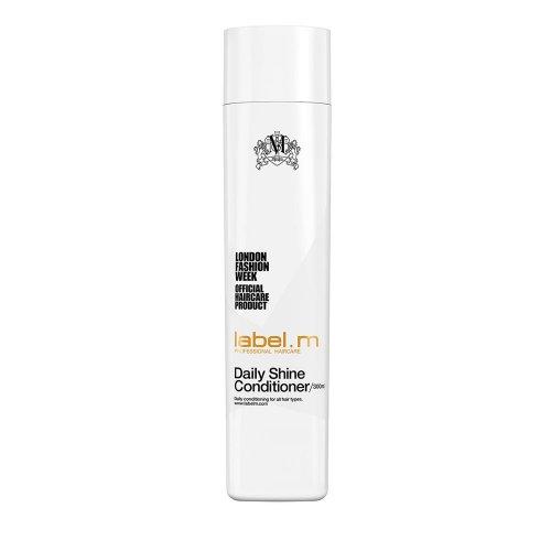 Балсам за блясък за ежедневна употреба Label M Daily Shine Conditioner 300 мл.