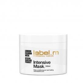 Възстановяваща маска / Label M Intensive Mask 120ml