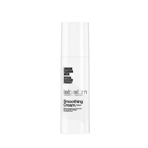 Изглаждащ крем за коса Label M Smoothing Cream 150 мл
