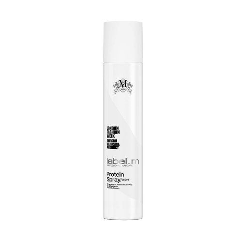 Хидратиращ спрей Label M Protein Spray 250 ml