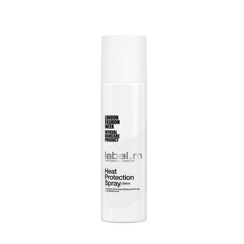 Термозащитен спрей Label M Heat Protection Spray 200ml