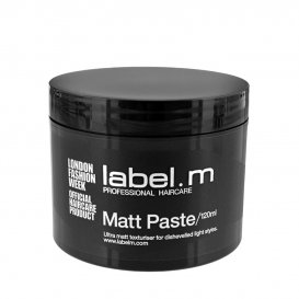 Матираща паста / Label M Matt Paste 120ml