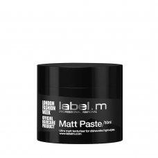 Матираща паста / Label M Matt Paste 50ml