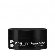 Паста за блясък / Label M Power Paste 50ml