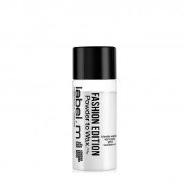 Пудра-вакса за обем Label M powder to wax 20gr