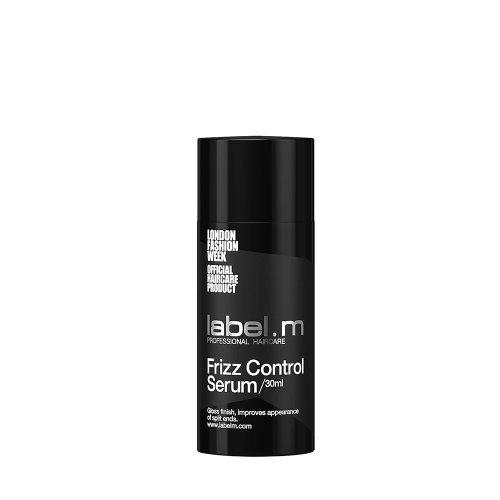Серум за приглаждане Label M Frizz Control Serum 30 мл