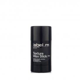 Текстурираща вакса стик / Label M Texture Wax Stick 40 ml