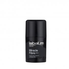 Флуид за обем / Label M Miracle Fibre 50ml