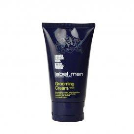 Изглаждащ крем / Label. M Men Grooming 100 мл.