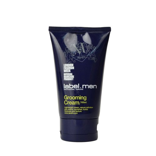 Изглаждащ крем Label. M Men Grooming 100 мл.