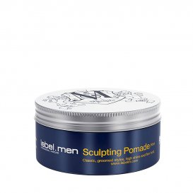 Склуптуриращ крем / Label.M Men Sculpting Pomade 50 мл.