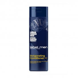 Укрепващ балсам/ Label.M Men Invigorating Conditioner 250 мл.