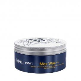 Вакса със силна фиксация / Label.M Men Max Wax 50 мл.