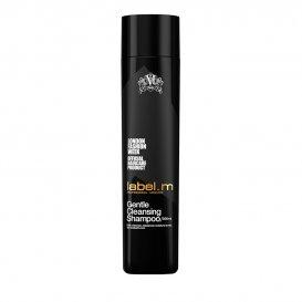 Шампоан за нежно почистване / Label M Gentle Cleansing Shampoo 300 мл