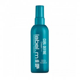 Крем за оформяне на къдрици Label M Curl Define 150 ml