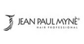 Jean Paul Myne