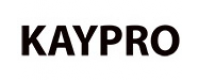 Kaypro  Италиански продукти с натурални съставки и високи технологии