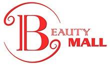 Beautymall-професионална козметика за коса,лице и тяло.