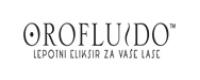 Козметика за коса Orofluido