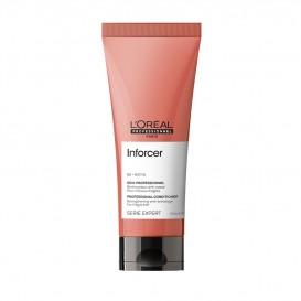 Балсам за склонна към накъсване коса LOréal Professionnel B6+ Biotin  Inforcer Conditioner 250 мл.