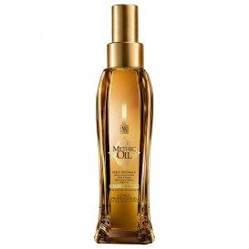 Митично олио за всеки тип коса / Loreal Mythic oil original 100 ml