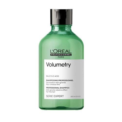 Шампоан за обем LOréal Professionnel Volumetry Shampoo 300 мл