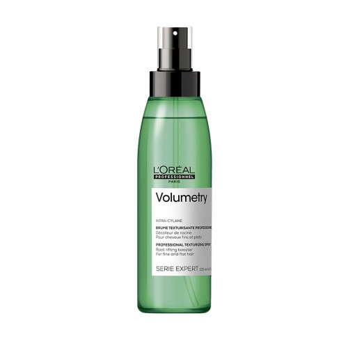 Спрей за обем LOréal Professionnel  Volumetry Spray 125ml.