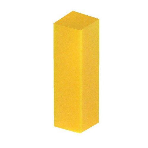 Буферна пила Жълта 320