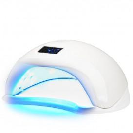 Комбинирана UV/LED лампа SUN55 48W