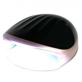Комбинирана UV/LED лампа S5 48W
