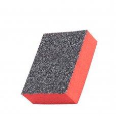 Мини полиращи блокчета 12бр
