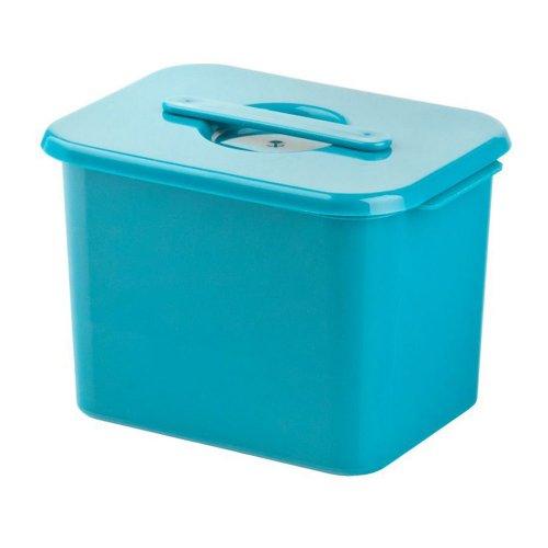 Стерилизационнен контейнер 1.3L