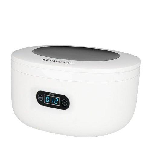 UV стерилизатор 40W