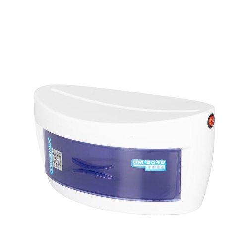 UV стерилизатор GERMIX 8W