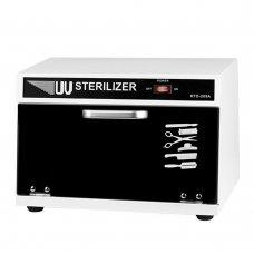 UV-C Стерилизатор 209A 8W