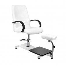 Стол за педикюр с хидравлика SPA100