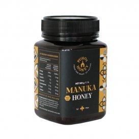 Мед от манука Manuka Honey MGO216 500g