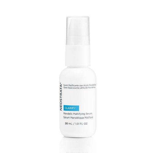 Себорегулиращ серум с 8% РНА/ АНА Neostrata Clarify Mandelic Mattifying Serum 30ml