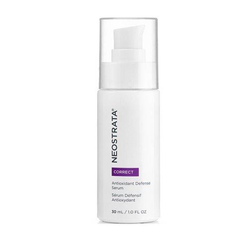 Защитен и антиоксидантен серум Neaostrata Correct Antioxidant Defense Serum 30ml