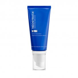 Емулсия против бръчки и регенерация Neostrata Skin Active Cellular Restoration 50g