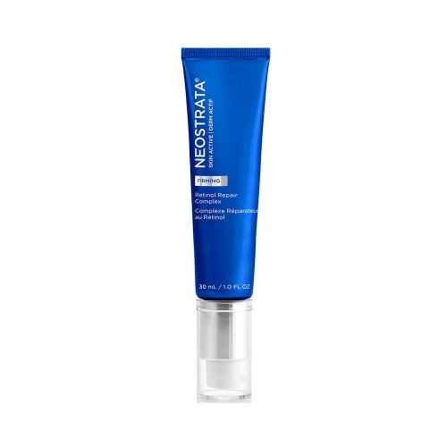 Регенерираща емулсия с ретинол Neostrata Skin Active Skin Active Retinol Repair Complex 30ml