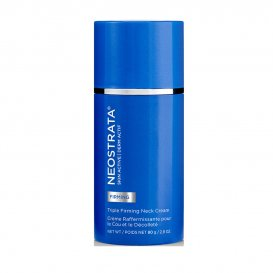 Лифтинг крем за шия с тройно действие Neostrata Skin Active Triple Firming Neck Cream 80g