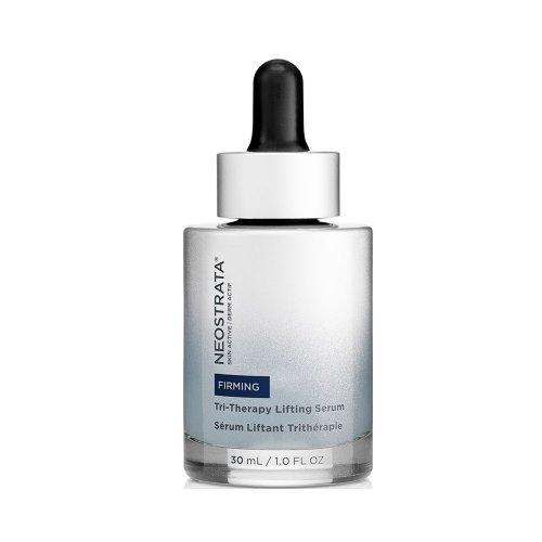 Лифтинг серум с тройно действие Neostrata Skin Active Tri-Therapy Lifting Serum 30 ml