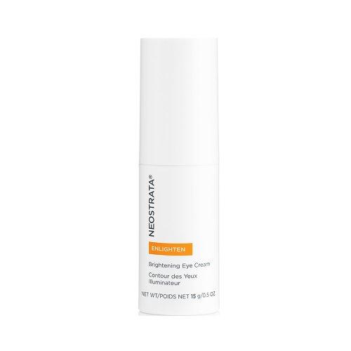 Околоочен крем за тъмни кръгове Neostrata Enlighten Brightening Eye Cream 15g