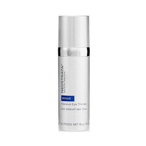 Интензивен регенериращ гел-серум за околоочен контур Neostrata Skin Active Intensive Eye Therapy 15g