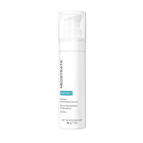 Успокояващ серум за чувствителна кожа и розацея Neostrata Restore Redness Neutralizing Serum 29g