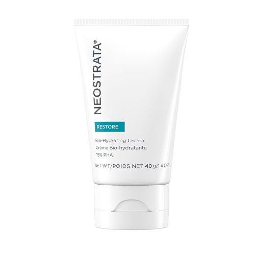 Хидратиращ крем за чувствителна кожа Neostrata Restore Bio-Hydrating Cream 40g