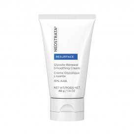 Овлажняващ и изглаждащ крем с AHA 10% Neostrata Resurface Glycolic Renewal Smoothing Cream 40g