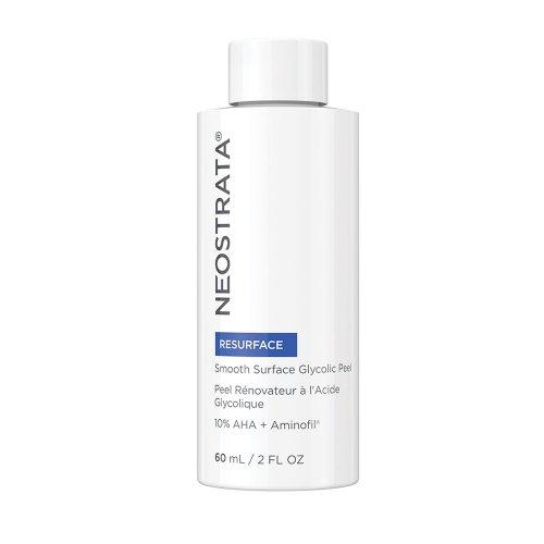 Пилинг за изглаждане на кожата Neostrata Resurface Smooth Surface Glycolic Peel