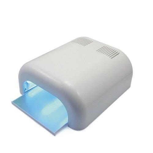 УВ Лампа /UV Лампа